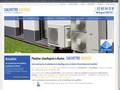 Sauvetre Energie : spécialiste du chauffage et de la plomberie à Nantes