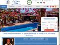 Petit Riad : maison d'hôtes à Ouarzazate
