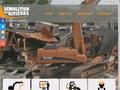 Démolition des Rivières : entreprise de démolition à Québec
