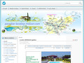 Paradise Location Maison : location de maisons et villas avec piscine dans le Tarn et Garonne