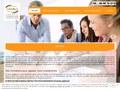 ID Consult : formation contrôle de gestion dans le 14