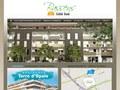Vivre Bassens : immobilier neuf à Chambéry Bassens