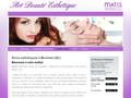 Art Beauté Esthétique : institut de beauté à Montréal
