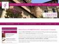 Maître Lacombe-Bouviale : avocat en droit de la construction à Toulouse