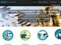 Crm Finance : logiciel de finances