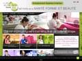 Cofap Ifom : prépa en concours paramédicaux à Nantes