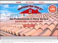 Winterstein Wisley : entreprise de couverture à Enghien-les-Bains