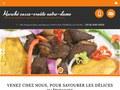 Marché Casse-Croûte Notre-Dame : restauration à Pointe Aux Trembles