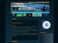WebMatiz : conception de site web
