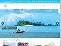 Nosy Be Tourisme : voyages sur l'ile de Nosy Be