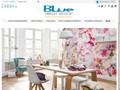 Blue Déco Store : décoration d'intérieur