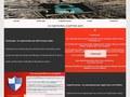 CryptoLab : informations à propos des virus cryptolocker