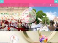 Célébrations Cendrillon : organisation de mariage à Mont-Saint-Hilaire