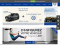Dacia La Seyne : v�hicules Dacia neufs et occasions � La Seyne sur Mer