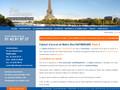 Maître Elsa Raitberger : avocat en rupture de contrat de travail à Paris 17ème