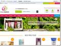 Parapharmacie en ligne à Nantes