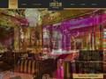 Lotus Club : restaurant à Marrakech au Maroc