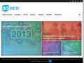 DoWeb : actualité des réseaux sociaux