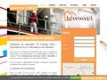 TD Concept : plomberie à Bruxelles