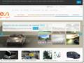ESI Group : éditeur de logiciels de performance virtuelle