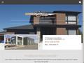L'Elite Du Revêtement : revêtement des bâtiments résidentiels, commerciaux et industriels