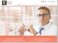 CGPE : cabinet en gestion de patrimoine – Groupement CGPE