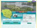 Agence immobilieres Creusoise - Guéret et Aubusson en Creuse