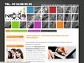 Nexia Informatique : maintenance informatique à Perpignan - dépannage PC et réseaux
