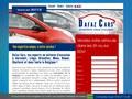Dafaz Cars : vente de voiture d'occasion � Aarschot