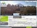Point Vert Services : bois de chauffage à Annecy