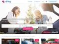 Drivy : partager la voiture ou l'utilitaire inutilisé de son voisin