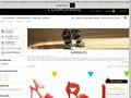 Cosmoparis : vente de chaussure femme mode, tendance et chic