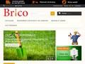 Brico : vente en ligne de produits techniques et de bricolage au Maroc