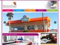 Direct Pub Casablanca : industrie publicitaire au Maroc