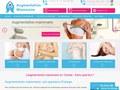 Chirurgie esthétique des seins en Tunisie – augmentation mammaire