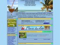 Location guadeloupe - Informations touristiques