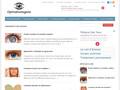 Ophtalmologiste : pour une meilleure santé de vos yeux