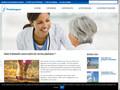 Podologues : trouver un spécialiste réputé en podologie