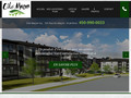 Cité Maçon Inc. : appartements et condos près de Mirabel et de Prévost