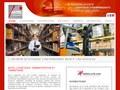 Astel : transport et logistique