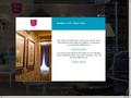 Le Buci : hôtel dans le Quartier Latin à Paris