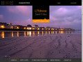 L'Adresse : hôtel à Saint Malo