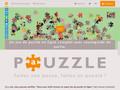 Jeu de puzzle gratuit en ligne