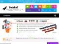 Packref Seopowa : référencement et visibilité d'un site sur internet