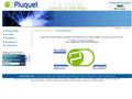 Pluquet : garde corps à Lille