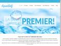 Aqua Self : filtre à eaux au Maroc