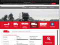 Trucks Solutions : véhicules industriels et camions d'occasion Renault
