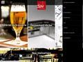 DAV Equipements : matériel de bar et de brasserie