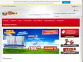 Maxi Toys : magasin de jouets