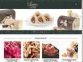 Luana Fine Food : gastronomie espagnole et italienne
